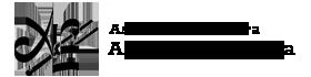 Asociación Cultural Airiños da Capela Logo